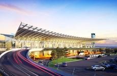 越南广宁省:为云顿国际机场开拓市场、开办新航线