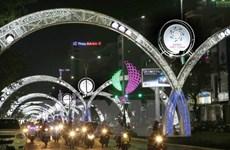 澳大利亚专家高度评价越南在健全2017年APEC会议议程中所作出的努力
