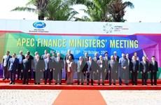 2017年APEC会议:马来西亚专家对越南的引领作用表示信任