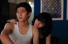 越南影片亮相东京国际电影节