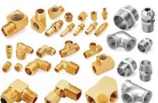 加拿大对越南铜管连接件发起反倾销反补贴调查