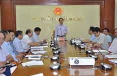 广宁省云屯特区27亿美元旅游设施建设系列项目2018年开工兴建