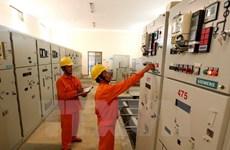 世行《2018全球经商环境报告》:越南获取电供指数大有改善