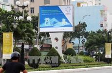 澳大利亚专家:越南是维护地区和平稳定的重要因素