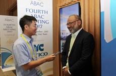 2018年ABAC轮值主席: 越南关于包容性增长的倡议受到诸多APEC成员经济体的大力支持