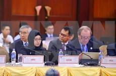 引导全球贸易自由化趋势的2017年APEC领导人会议