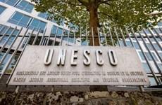 印度尼西亚当选联合国教科文组织执行局委员