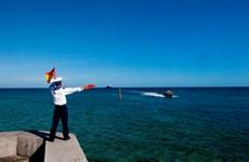 研究和发挥越南海洋岛屿主权的资料和文物价值