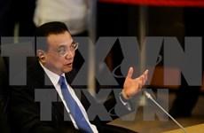 第31届东盟峰会:马来西亚总理积极评价中国国务院总理关于东海的发言