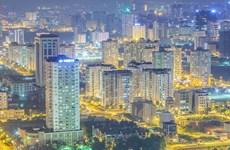 越南河内市努力实现出口目标