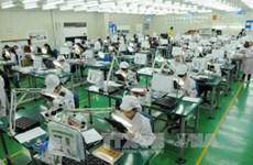 2017年越南出口有望创汇2100亿美元 超过既定目标