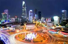 国际专家对越南革新事业取得的成就予以好评