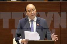 政府总理向各部委行业下达一系列重要任务 加快落实自贸协定