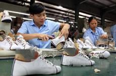 越通社评选2017年越南十大新闻事件