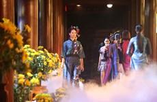 寻找措施推动林同省宝禄桑蚕丝绸产业可持续发展