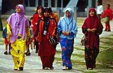 马来西亚拟定国民健康新政策