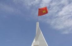 九龙江三角洲东部各省加强对接 推动旅游业发展
