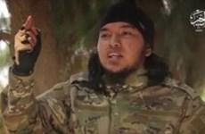 IS叛军煽动东南亚穆斯林极端分子进行恐怖袭击