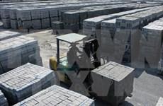 越南努力提高建设工程非烘烤建材利用率