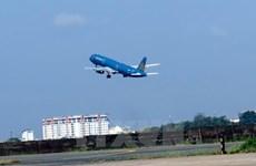 越南致力扩大国际航线覆盖范围