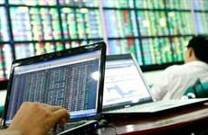 8多万亿越盾涌入股市 VN-Index突破1000点关口