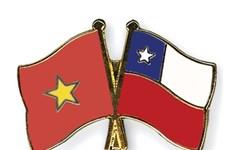 越南政府就实施《越南与智利自由贸易协定》推出进口商品特惠税率表