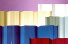 印尼发布关于越南和中国彩钢板反倾销调查案的通知