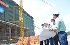 2018年建筑业将继续保持良好增长态势
