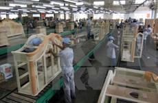 荷兰成为越南企业的潜力出口市场