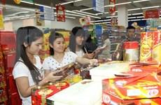 诸多商品价格上升致使1月份CPI上涨0.51%