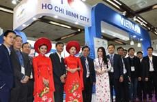 印度旅游局局长:希望前来印度旅游的越南游客日益增多