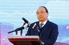 政府总理就官方发展援助和外债等问题答复国会代表的提问