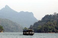 越南北件省努力促进旅游业可持续发展
