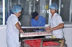 中东是越南潜在的出口市场