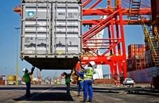 越南经济步入新的增长阶段