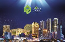 越南诺瓦房地产股份公司欲在新加坡证券交易所挂牌上市