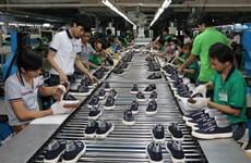 进口关税减免政策为越南企业带来新机遇