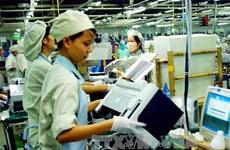 澳大利亚罗伊国际政策研究所高度评价越南经济结构重组进程