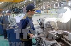 胡志明市工业生产指数保持增长趋势