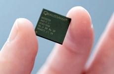 美国高通公司和Viettel信息公司达成3G/4G专利许可协议
