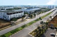 越南加强改革提高增长质量