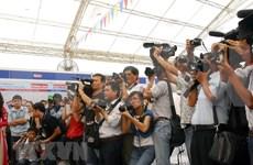 越南尊重和良好保障新闻自由权