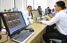 2月份越南向451名外国投资者发放证券交易代码