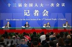 2018年中国将继续把东盟放在对外合作议程的首页