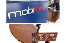 政府监察总署建议对Mobifone收购AVG股权项目进行起诉