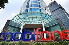 Mobifone收购AVG股权事件:做好企业监督检查工作 提高国有资本使用效率