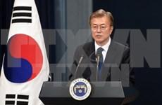 韩国与越南乃至东南亚加强贸易合作