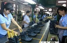 越南鞋业峰会:20年来越南鞋业发展潜力仍巨大
