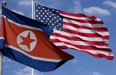 越南支持通过对话解决分歧的努力