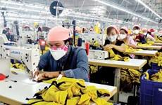 今年第一季度广南省吸引外资总额为1240万美元
